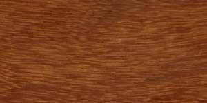 Essence de bois IPE