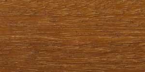 Essence de bois Cumaru